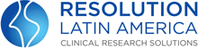 ReSolution Latin America Logo